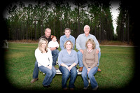 Rhonda Page's Family 09